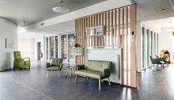 foto woonzorgcentrum-De-Gerda referentie Degas_preview